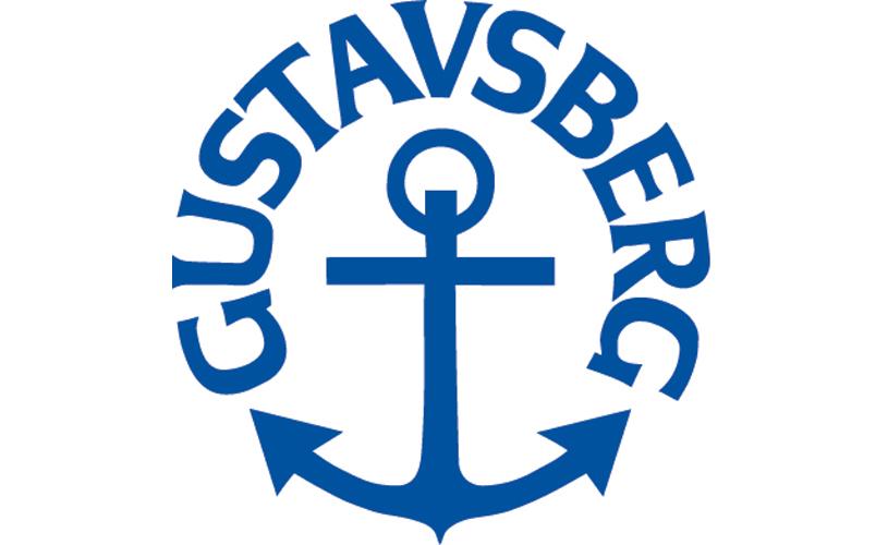 Gustavsberg 2