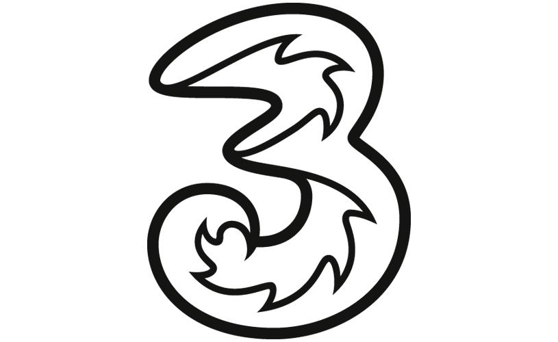 Tre 2