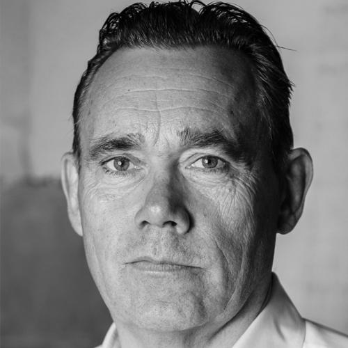 Björn Sjögren - Looström