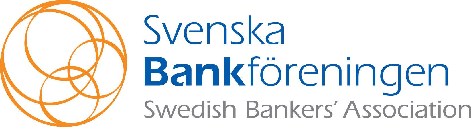 Svenska Bankföreningen