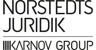 Nordstedts Juridik