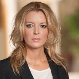 Sophie Steen
